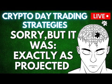 BITCOIN LIVE   ETHEREUM LIVE   EVERY PROJECTION HIT: CRYPTO NEWS 2021: