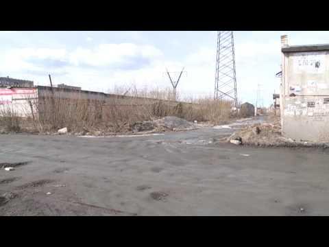 Новости из Череповца: ЧП на улице Металлургов, ДТП с ребенком, условно за угон
