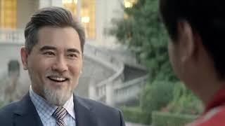 Phim HOT - Phi Trì Nhân Sinh - Siêu hài hước - Thuyet Minh