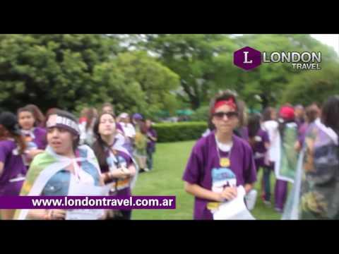 Believe Tour London Travel Agency (Bahía Blanca)