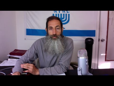 What we should do on Yom Kippur