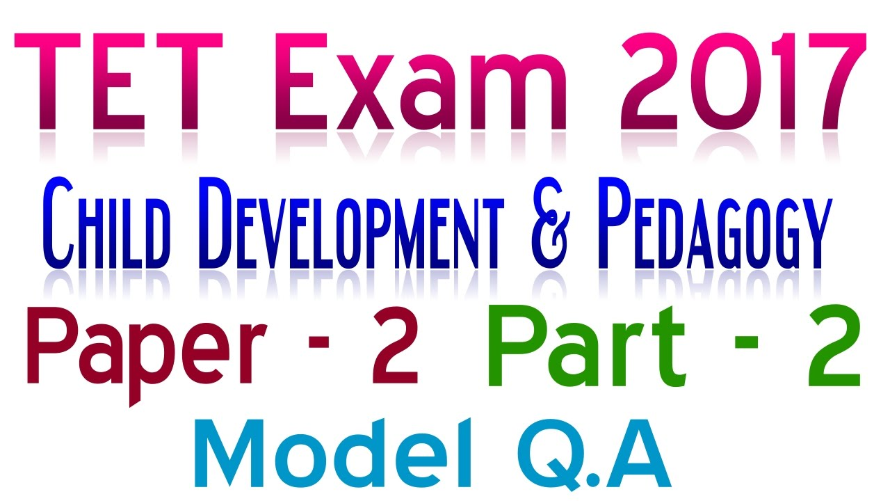 exam in child growth and development Growth monitoring growth monitoring is the process of maintaining regular close observation of a child's growth it starts with measurements of weight daily, weekly, monthly, bimonthly etc it starts with measurements of weight daily, weekly, monthly, bimonthly etc.