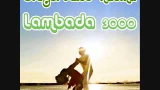 lambada Gregor Salto ft Kaoma