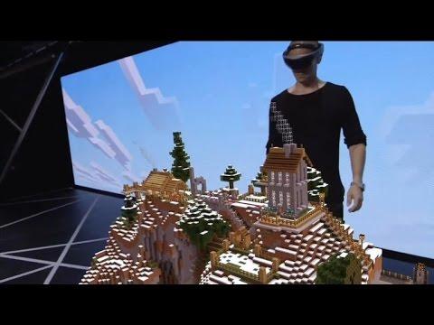 CNET News - Virtual Reality makes waves at E3 gaming expo