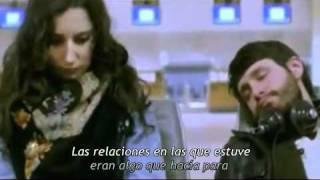 Camera Obscura - French Navy (Sub español & english lyrics)