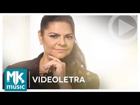 Léa Mendonça - Vem Coisa Nova Por Aí - COM LETRA (VideoLETRA® oficial MK Music)