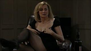 Emmerdale - Corrinne Wicks as Ella Hart 1