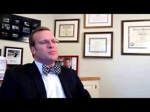 Two Important Pennsylvania Car insurance Decisions - Full Tort and Uninsured/Underinsured Coverage