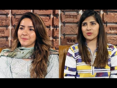 Kapray's Anam Shahid and Mahira Maniar on Social Factors of their Fashion Campaign in Pakistan