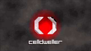 Celldweller - Frozen (Celldweller vs Blue Stahli) (Instrumental)