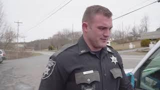 Law Enforcement Live 2.13.20