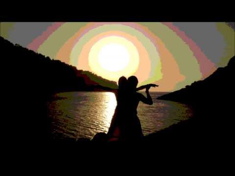 La Isla Blanca 2 (Balearic / Ibiza Classics 1982-2010) Mixed by Samuel Lamont