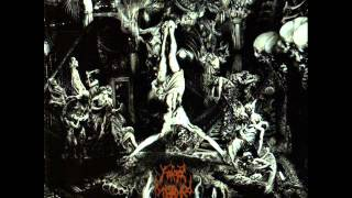 FATHER BEFOULED - Revulsion Of Seraphic Grace (Full Album)