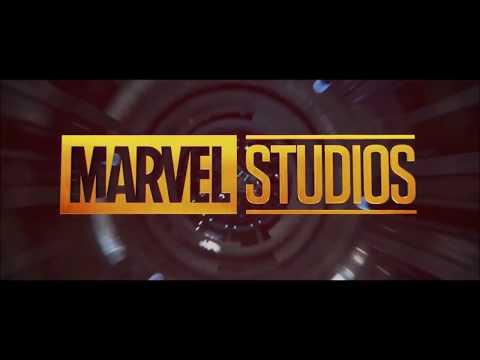 NEW Marvel Studios MCU X-Men Intro V3