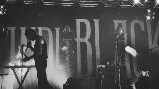 Andy Black Live | The Homecoming Tour | 19th May 2016 | Portsmouth Pyramids