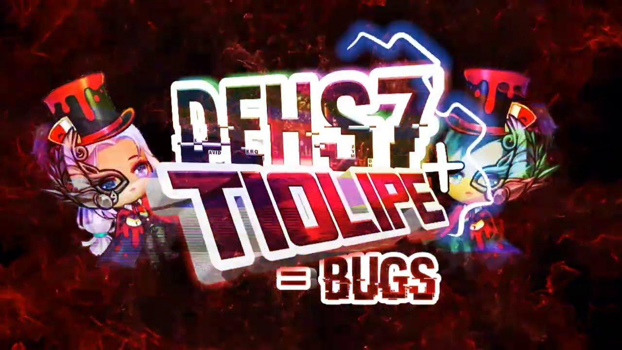[DDTank 337] PET TARTARUGA, MELHOR QUE MARTE E MACACO?[CONFIRA PVPS] #TioLipe