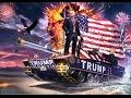 В тылу врага 2 Лис пустыни сетевая игра 5vs5 Америка Cold War часть 39