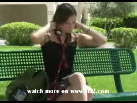 Sylvester - Melissa Gilbert Mobbing 2 from YouTube · Duration:  1 minutes 36 seconds