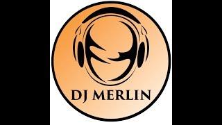 DJ MERLIN - Freestyle  Megamix
