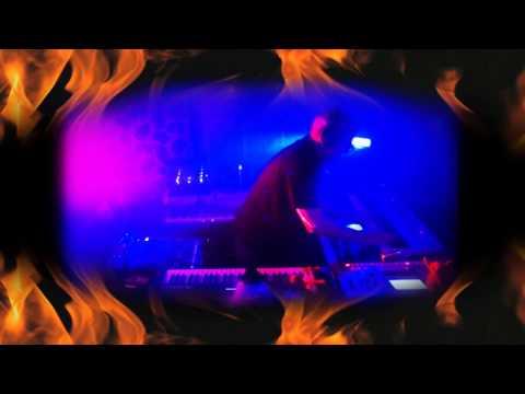 Sunday Live Improv 4-26-15