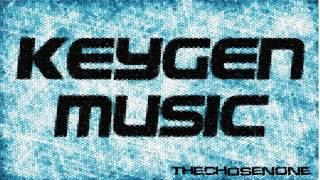 SST - OGG-MP3 converter 3.4b839  [Keygen Music]