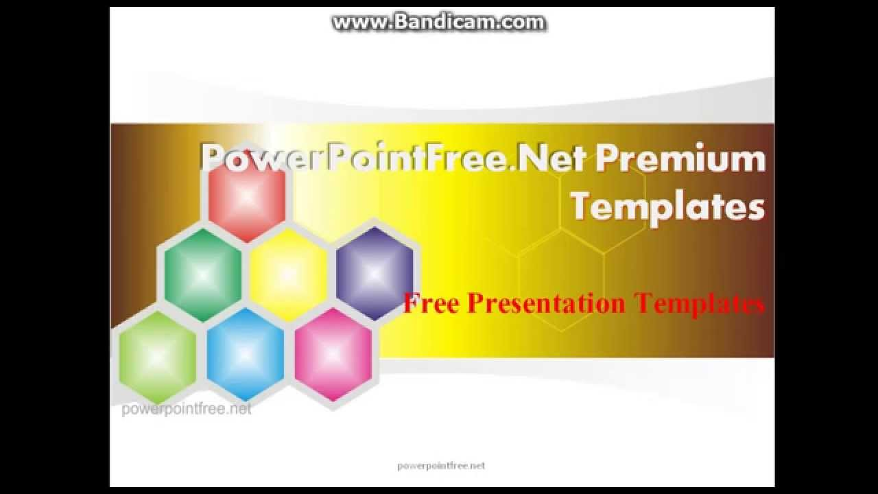 Business strategy powerpoint presentation templates youtube business strategy powerpoint presentation templates cheaphphosting Image collections