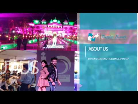 Best event company in delhi Puzzler Events