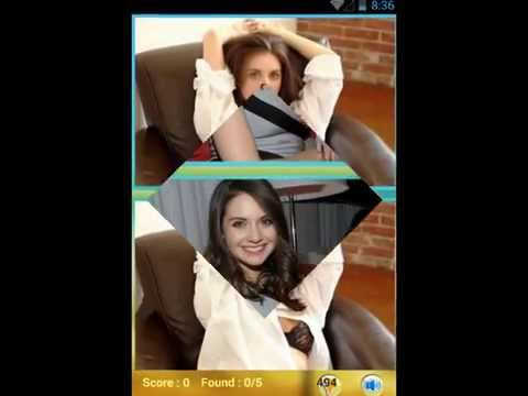 Alison Brie Find Games from YouTube · Duration:  1 minutes 11 seconds