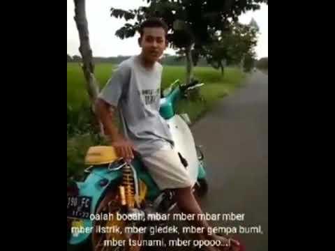 Video Lucu|| Cocok Buat Status Wa