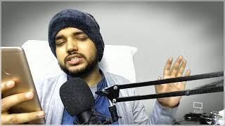 Lets Talk Live With Tech Star - Sawal Pucha Jaaye...