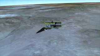 Flight Ready:  CFIRAL:  Unlocking the secrets of the black box
