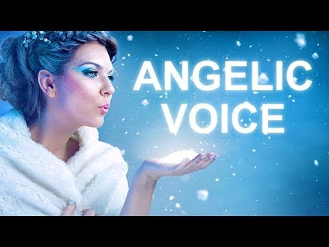 Angelic Sleep Music 528 Hz, Music for Sleeping, Helping you to sleep & Heal, With Affirmations