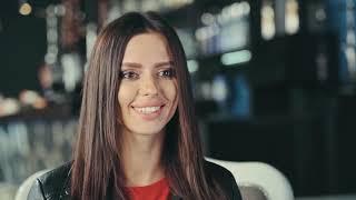 видео Ремонт iPhone в Киеве