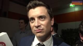 Niels Destadsbader wil MIA ruilen voor Free Souffriau