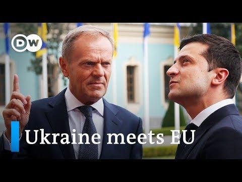 Can EU help