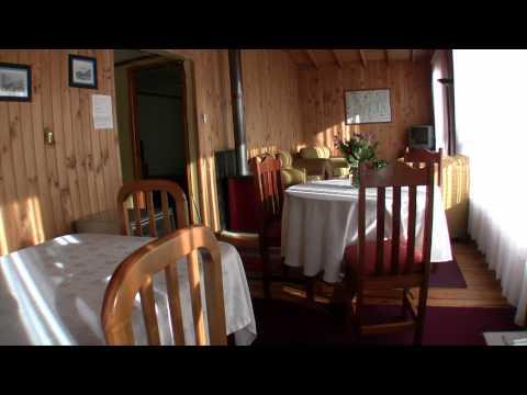 hostal-y-cabañas-internacional---valdivia-(chile)