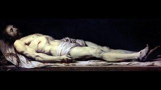 Франция - родина Христа. Фильм Второй(Перед Вами трейлер (то есть ознакомительный фрагмент) нашего суперхита