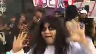 Siti badriah-Brondong tua 28.02.13
