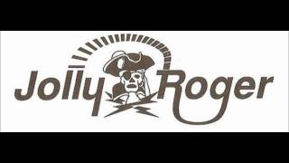 Jolly Roger I Guess That 39 S Love