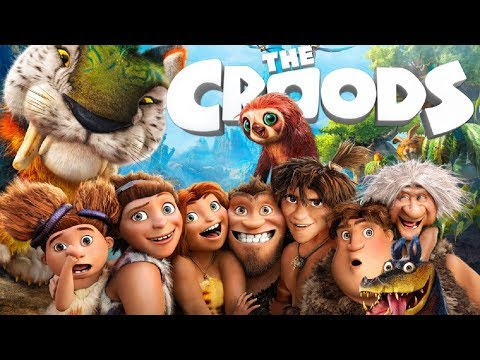 the-croods-(2013)-movie-live-reaction!- -first-time-watching!- -livestream!