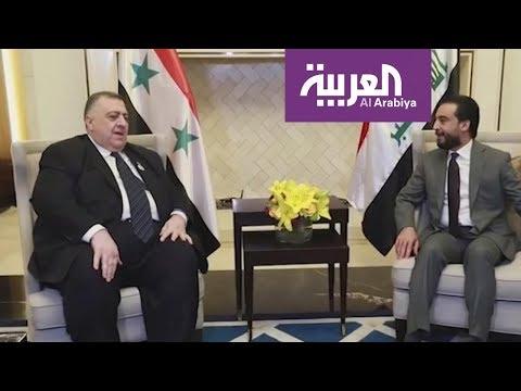 بغداد تستضيف أول مؤتمر من نوعه في المنطقة  - نشر قبل 2 ساعة