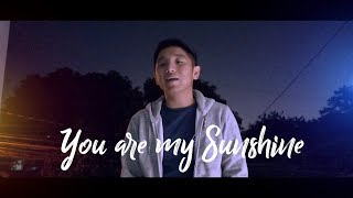 You Are My Sunshine - Moira Dela Torre (cover by Nikko MusicArt) Meet Me in St Gallen soundtrack