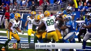 The 10 Best NFL Catches Of 2015
