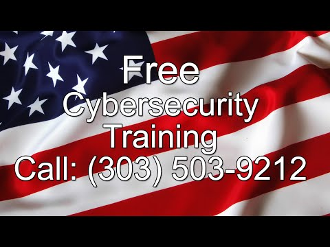 IA Training - (303) 503-9212 - DoD Information Assurance