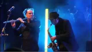"""""""Superstition"""" (live version) by STIGMATO INC. .mov"""