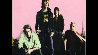 Watch Sloan Golden Eyes video