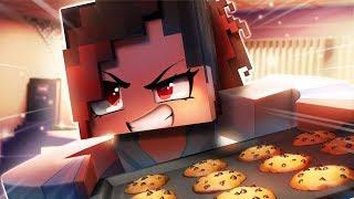 Four's A Crowd - Phoenix Drop Days [Ep.5] Minecraft Roleplay