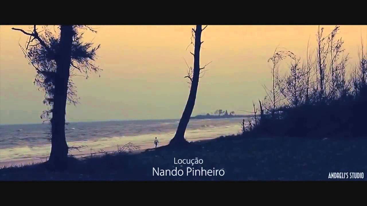Video Motivacional O Amanha Legendado E Narrado Nando