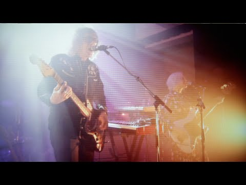 The Besnard Lakes - Golden Lion (Live at Pop Montreal (Official Video))