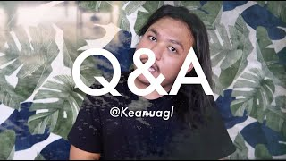 Q&A: WAKTUNYA BUKA-BUKAAN!